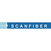 Scanfiber Composites