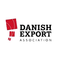 Danish Export Assosiation