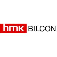 HMK Bilcon A/S