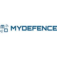 MyDefence