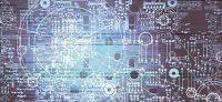12/05 2020 CenSec Cybergruppe (Webinar)