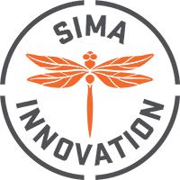 SIMA Innovation