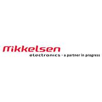 Mikkelsen Electronics
