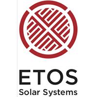 Etos Solar Systems