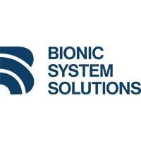 BSS BionicSystemSolutions