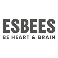 ESBEES
