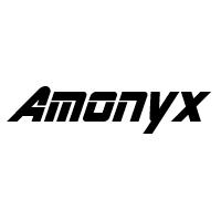Amonyx