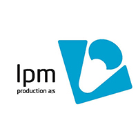 LPM Production