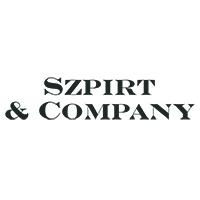Szpirt & Company