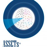 ASSETs+ Alliance for Strategic Skills Adressing Emerging Technologies in Defence