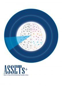 ASSETs+ – Alliance for Strategic Skills Adressing Emerging Technologies in Defence