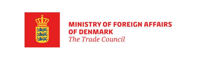 Trade Council