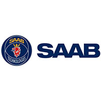 SAAB Nordic Defence Industries