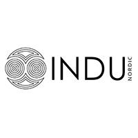 INDU Nordic