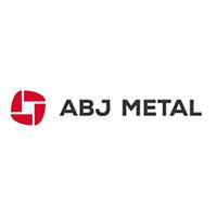 ABJ Metal