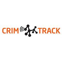 CrimTrack