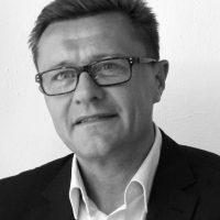 Jacob Mølbach Nissen, CSO, Space Inventor