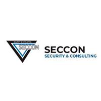 SECCON