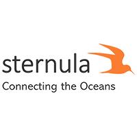 Sternula