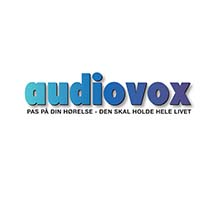 Audiovox Aps