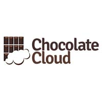 Chocolate Cloud ApS