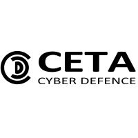 CETA Cyber defence