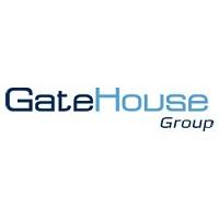 Gatehouse Group