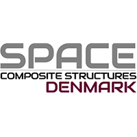 Space Composite Structures Denmark