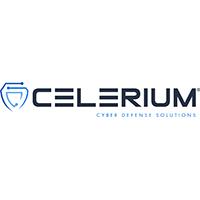 Celerium