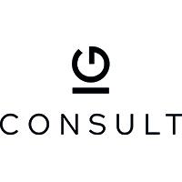 IG Consult