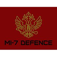 MI-7 Defence