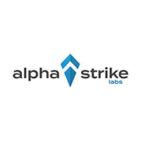 Alpha Strike Labs