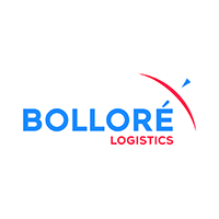 Bolloré Logistics Denmark A/S