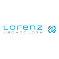 Lorentz Technology