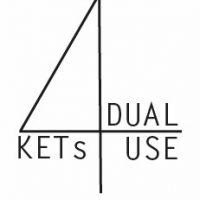 KETs4Dual-Use 2.0