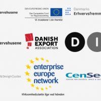 SMV: International