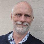Viggo Andreasen, Ph.D., Associate Professor, Department of Science and Environment, Roskilde University