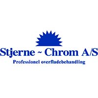 Stjerne-Chrom A/S