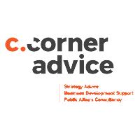 C. Corner Advice ApS