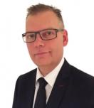 Henrik Færch, CEO and Owner, Damasec Global Group