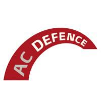 AC Defence