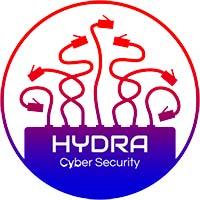 Hydra Cyber Security